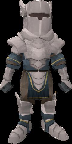 File:Tiny White Knight pet.png