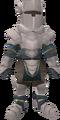Tiny White Knight pet.png