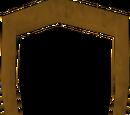 Armadyl pendant