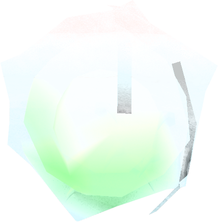 File:Green orb.png