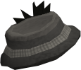 Hazelmere's hat.png