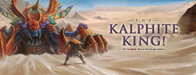 File:Kalphiteking-14140504.jpg