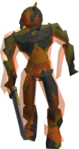 File:Mummy warrior (on fire).png