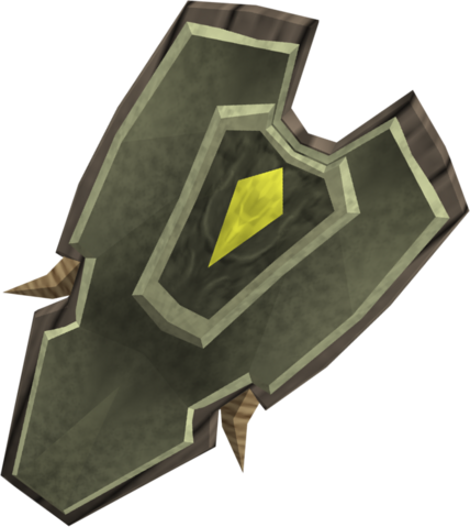 File:Protoleather shield detail.png