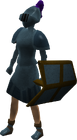 Rune plateskirt equipped old