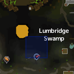 File:Small Rift (Lumbridge Swamp) location.png