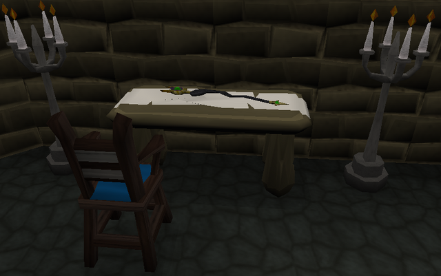 File:Staff of Armadyl table.png