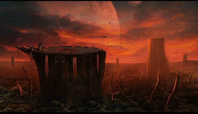 File:Vampyrium concept art.jpg