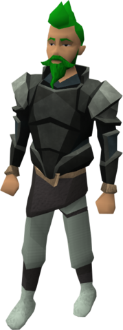 File:Varrock armour 4 old.png