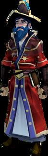 Wizard Deedit