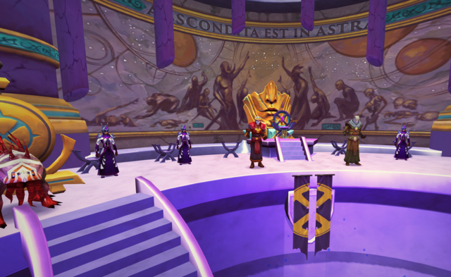 File:Zaros's throne.png