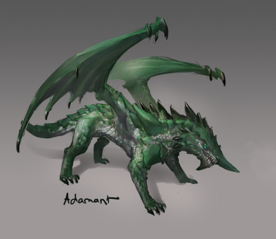 File:Adamant dragon concept art.png