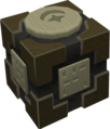 Address cube (cosmic).png