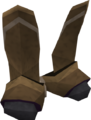 Chaos boots detail.png