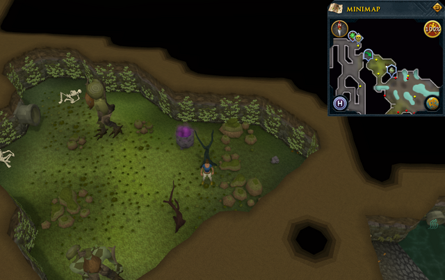 File:Cryptic clue Varrock Sewers.png
