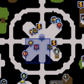 Dilwyn location.png