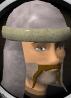 File:Guardsman Dante chathead old.png