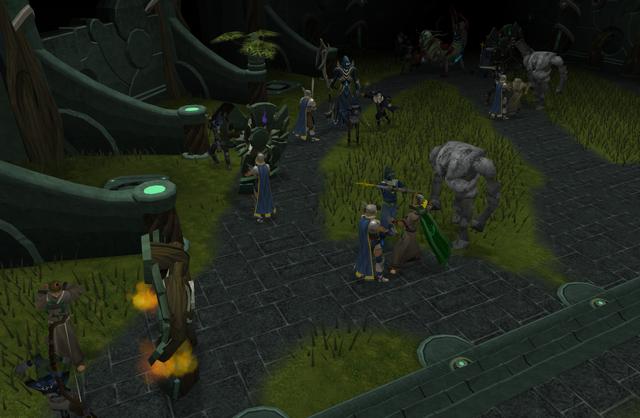 File:Battle at Guthix's Cave.png