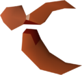Broken crab claw detail.png