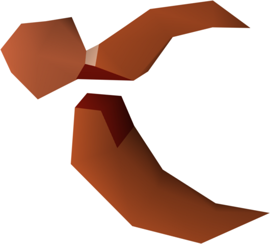 File:Broken crab claw detail.png