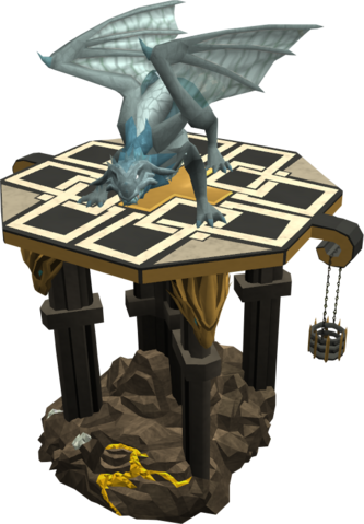 File:Clan Frost Dragon on Stand.png