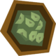 Frogspawn gumbo detail