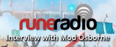 File:Runeradio with mod osborne.jpg