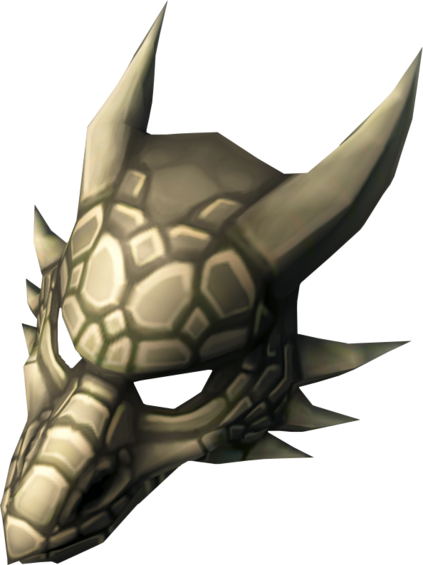 File:Steel dragon mask detail.png