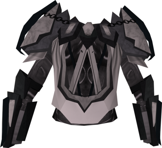 File:Tectonic robe top (Third Age) detail.png