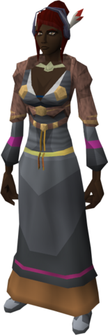 File:Tribal outfit equipped (female).png