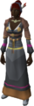 Tribal outfit equipped (female).png