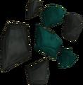 Daeyalt ore detail.png