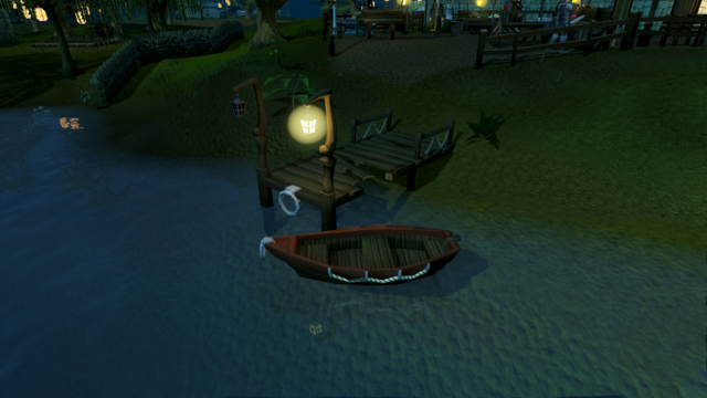 File:Draynor dock.png