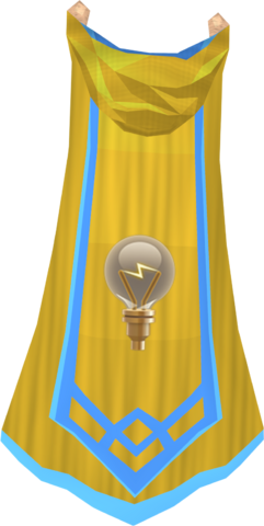File:Invention master cape detail.png