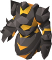 Lava Monster.png