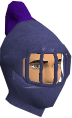 File:Mithril full helm chathead old.png