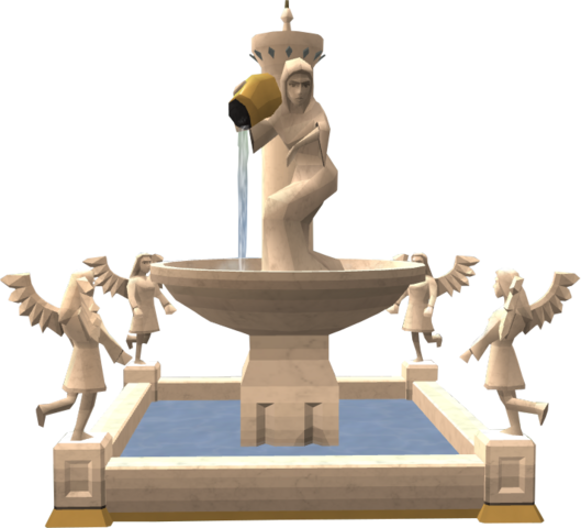 File:Ondine fountain.png