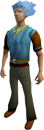 File:Phoenix necklace equipped.png