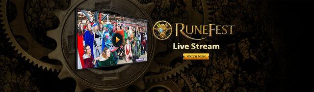 File:RuneFest 2015 Live head banner.jpg