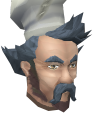 File:The Chef chathead.png