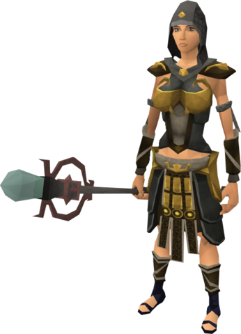 File:Zuriel's equipment (female) equipped.png