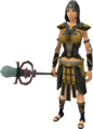 Zuriel's equipment (female) equipped.png