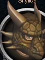 File:Bronze dragon mask chathead.png