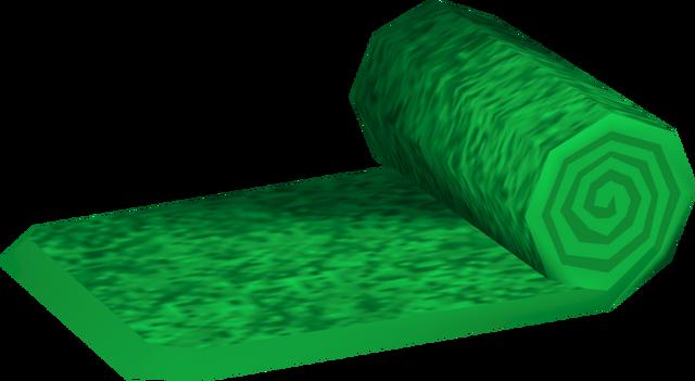 File:Dog mat (green) detail.png