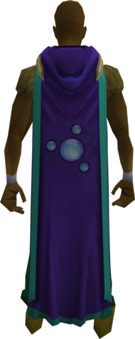 File:Hooded divination cape (t) equipped.png