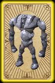 File:Protecting titan card detail.png
