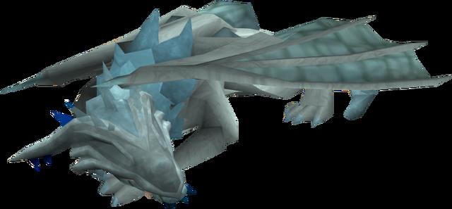 File:Sleeping Clan Dragon.png