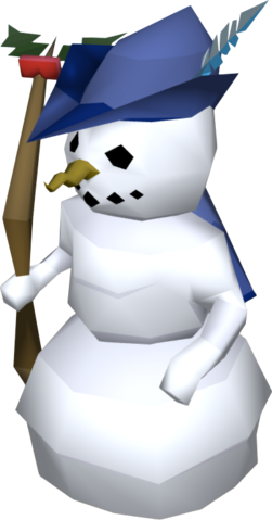 File:Snow ranger.png