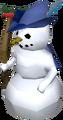 Snow ranger.png