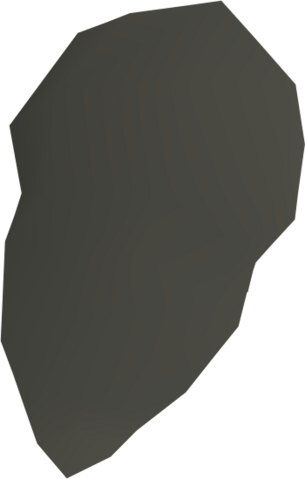 File:Suqah leather detail.png